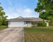 1066 Windbrook Drive, Deltona image