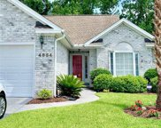 4854 Bermuda Way N, Myrtle Beach image