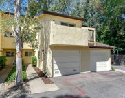 1330     Southwood Drive   2 Unit 2, San Luis Obispo image