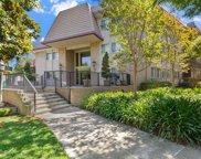 150 W Edith Ave 3, Los Altos image