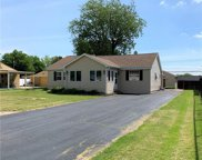 3611 Campbell  Street, Plainfield image