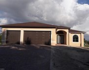 2727 NW 42nd PL, Cape Coral image