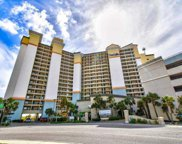 4800 S Ocean Blvd. Unit 1416, North Myrtle Beach image