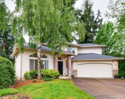 18217 SE 24TH  WAY, Vancouver image