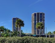 1 Oceans West Boulevard Unit 6B3, Daytona Beach Shores image
