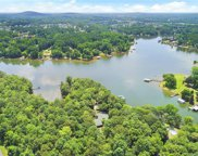 492, 494  Willow Cove Road, Lake Wylie image
