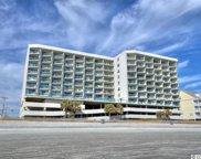 2500 N Ocean Blvd. N Unit 612, North Myrtle Beach image
