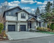 21431 114th Ave SE, Snohomish image