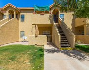 1126 W Elliot Road Unit #2051, Chandler image
