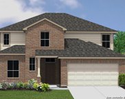 108 Welding Way, Cibolo image