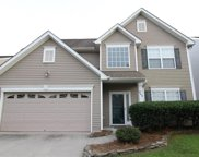 845 Hedgepath Terrace, High Point image