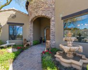8933 E Covey Trail, Scottsdale image