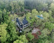 67 Greenleaf Road, Bluffton image