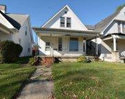 1016 Baker Avenue, Evansville image