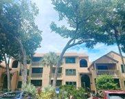 1401 S Palmetto Avenue Unit 403, Daytona Beach image