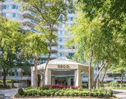 5600 Wisconsin   Avenue Unit #1-302, Chevy Chase image