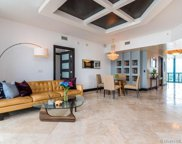333 Las Olas Way Unit #2906, Fort Lauderdale image