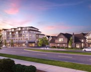 20487 65 Avenue Unit A211, Langley image