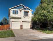 9781 Burberry Way, Highlands Ranch image