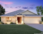 10572 Penelope Way, San Antonio image