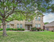 1402 Whispering Water Lane, Mansfield image