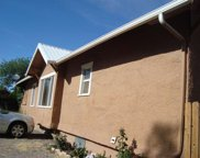 1001  Ute Avenue Unit #A & B, Grand Junction image