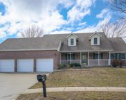 1004 Sw Stoney Point Road, Grain Valley image