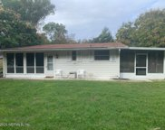 102 CLAY ST, Green Cove Springs image