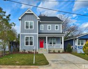 1515 E Jones Street, Raleigh image