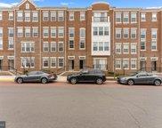 3061 Rittenhouse   Circle Unit #65, Fairfax image