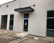 1380 River Bend Drive Unit 154, Dallas image