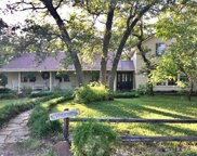 1793 County Road 359, Gause image