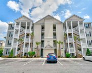 126 Ella Kinley Circle Unit 202, Myrtle Beach image