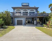 6238 S Atlantic Ave, New Smyrna Beach image