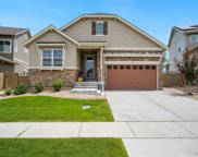 2064 S Reed Court, Lakewood image