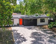 1304 W Bogie Drive, Tampa image