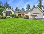 15912 26th Ave SE, Mill Creek image