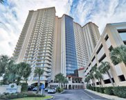 8500 Margate Circle Unit 1 -108, Myrtle Beach image
