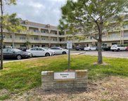 2361 Jamaican Street Unit 53, Clearwater image