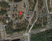 2067 Summer Rose Ln., Myrtle Beach image