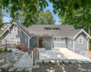 3236 B 113th Ave SE, Bellevue image