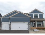 15222 108th Place N, Maple Grove image