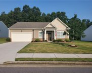 39 Stable Gate Drive, Cartersville image