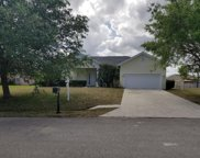 5840 NW Windy Pines Lane, Port Saint Lucie image