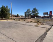 1310 N Valley Drive, Las Cruces image