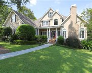 7546 Willow Circle, Mobile image