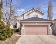 464 Riverview Place Se, Calgary image