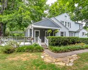 6629 Cherry Drive, Knoxville image