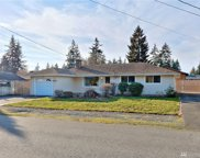 20900 77th Place W, Edmonds image