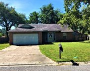 1296 CUTLASS RD, Orange Park image